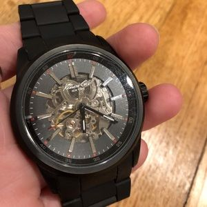 brand new kenneth cole watch!